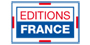 EDITIONS FRANCE