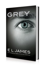 Grey el james