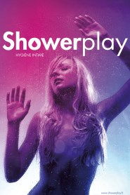 Poster promotionnel showerplay