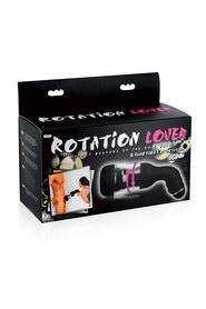 Rotation lover