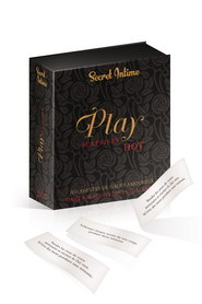 Jeu play surprises hot secret intime