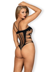 Body string noir extensible b122 obsessive