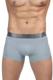 Boxer acier homme paris hollywood