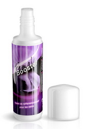 Female booster 125 ml