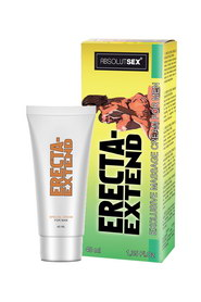 Erecta extend 40ml