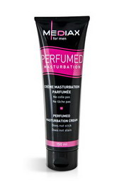 Mediax for men perfumed masturba
