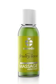 Fruity l.massage waterm. 50ml