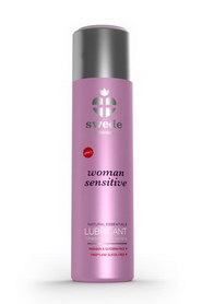 Swede original lub.woman 120ml