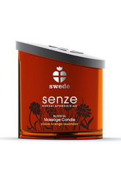 Senze candle blissful 150ml
