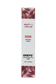 Sweet hearts exsens