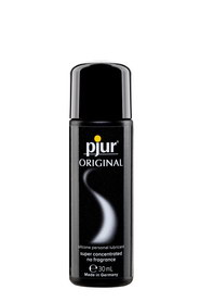 Pjur original bottle 30ml