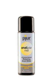 Pjur analyse me bottle 30ml