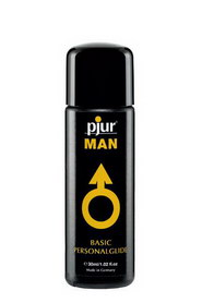Pjur  man basic personal 30ml