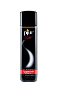 Pjur light100ml